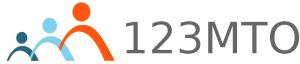 123MTO